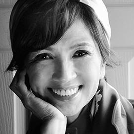 丹羽 恵子